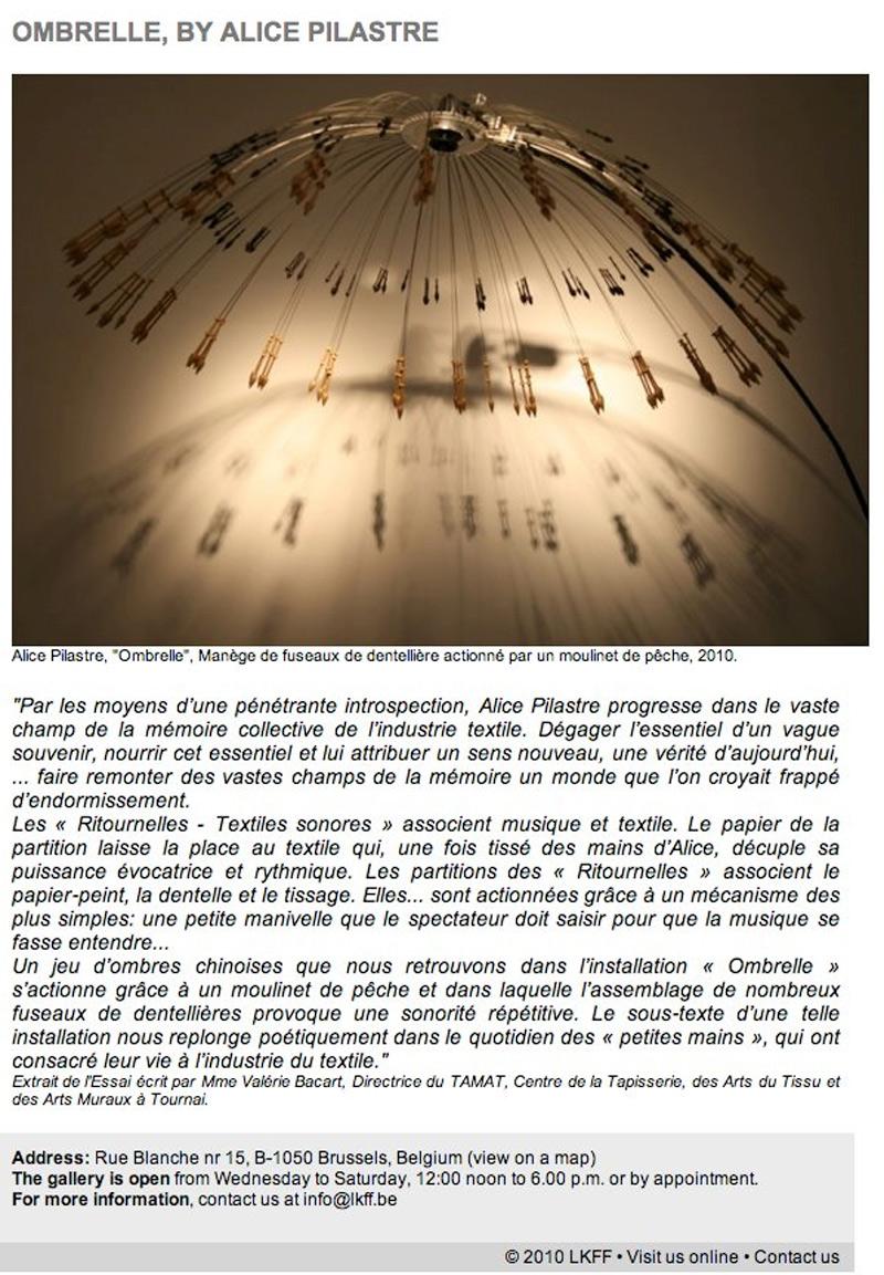 LKFF website_2012